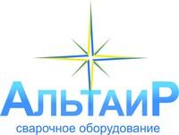 АЛЬТАИР, ООО
