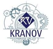 КРАНОВ, ООО