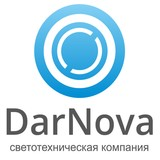 ДАРНОВА, ООО