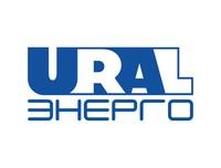 Уралэнерго, ООО
