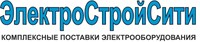 ЭлектроСтройСити, ООО