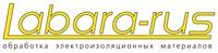 ЛАБАРА-РУС, ООО