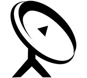Радиотех, ООО