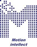 Научно-производственная фирма Мехатроника-Про, ООО