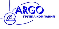 АРГО-ЦЕНТР, ООО