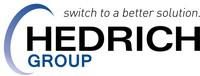Hedrich Group