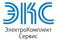ЭЛЕКТРОКОМПЛЕКТ-СЕРВИС, ООО