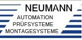 Neumann Automation GmbH