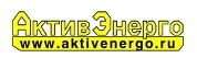 Вибратор глубинный ИВ-116-1,6 42В (двигатель)