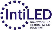 Интилед, ООО