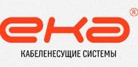 ЕКА групп, ООО