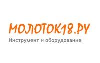 Молоток18.ру (Соколов Максим Николаевич, ИП)