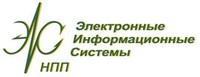 Научно-производственное предприятие Электронные информационные системы, ЗАО