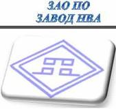 ПО Завод низковольтной аппаратуры, ЗАО