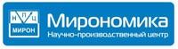 НПЦ Мирономика, ООО