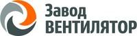 Торговый Дом Завод ВЕНТИЛЯТОР, ООО