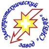 ЭТЗ СИВАР, ООО