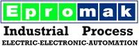 Epromak Industrial Process LTD