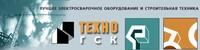 ПКФ Техно-ГСК, ООО
