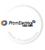 ABL7RM24025 Shneider Electric МОДУЛЬНЫЙ БЛОК ПИТАНИЯ 24В 2,5A