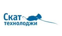 Скат технолоджи, ООО