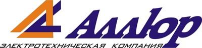 АЛЛЮР, ООО