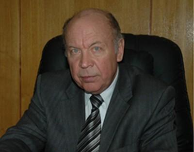 Член корреспондент воропай николай иванович