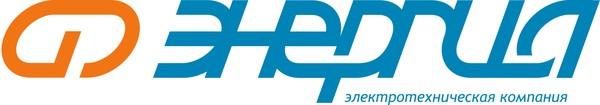 Бензогенератор SASSIN с электронной системой запуска 4кВА