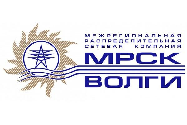 Завершается 2 этап реконструкции линий электропередачи 110 кВ вдоль Московского шоссе