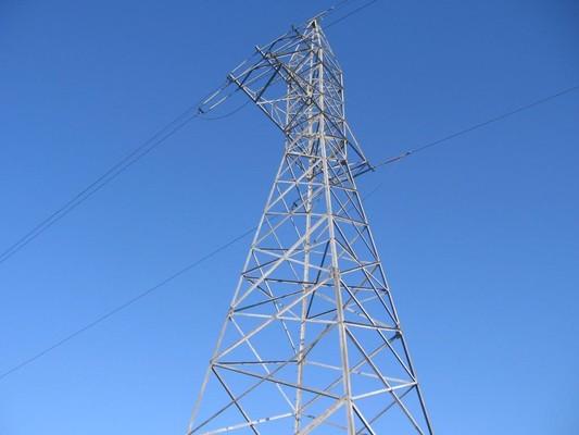 «Кубаньэнерго» отремонтирует 138 км высоковольтных линий в Славянском энергорайоне