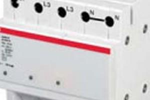 Электробезопасность жилых и коммерческих зданий