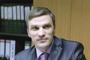 ПНП «Вектор\u002DА»: состатусом «Генеральный подрядчик»