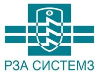 «РЗА СИСТЕМЗ» освоила выпуск новых устройств релейной защиты и автоматики