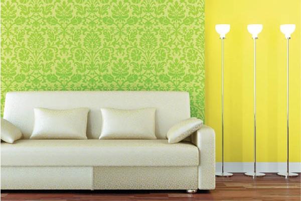 Как создать комфортное освещение в доме?