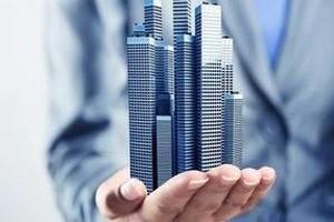 Рынок офисной недвижимости демонстрирует рост