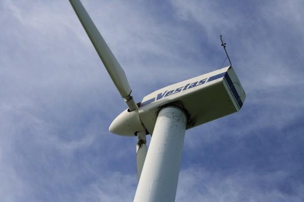 Ветрогенератор в РОССИИ купить у 25 поставщиков страница 2