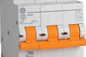 Модульные устройства DMS\u002Dline производства General Electric на страже безопасности