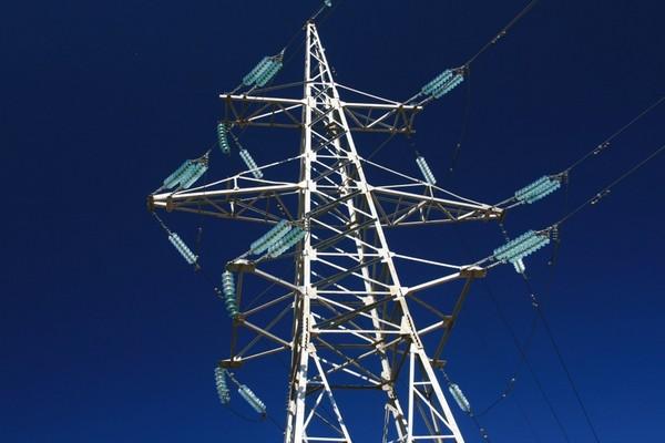 новости энергетики