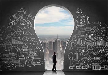 Государственная поддержка светодиодной отрасли: финансирование или льготные условия?