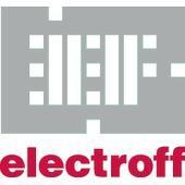 ELECTROFF — компетентный подход