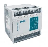 Компания ОВЕН начала продажи трехфазного модуля ввода параметров электрической сети МЭ110\u002D220.3М