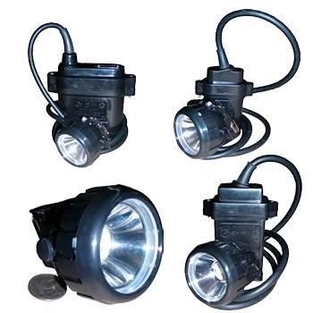 НГР 06-4-003 светильник головной