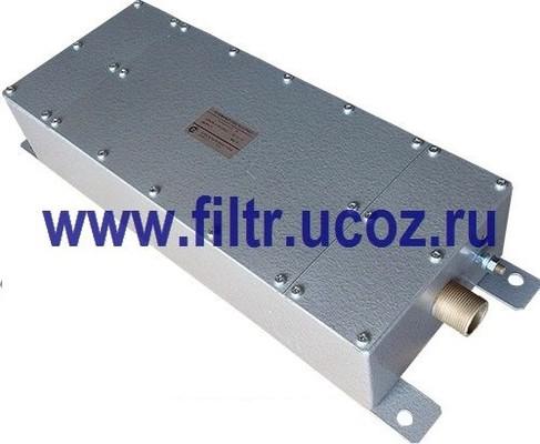 Фильтр помехоподавляющий ФП-1 (2,5A)