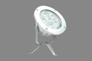 Светильники для сауны и бани: релакс в комфорте