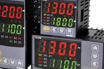 Повелители температуры: температурные контроллеры компании Autonics