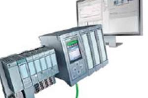 ELECTROFF — системные решения
