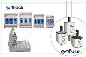 Защита низковольтного оборудования от КЭАЗ