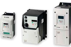 Eaton: передовые решения для эффективного управления энергией и надежной защиты оборудования