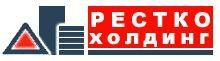 Объемы производства бытовых электросчетчиков в России в 2011г. продолжили расти