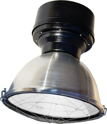 ЖСП01 100 000 IP 54 встр.ПРА со стеклом